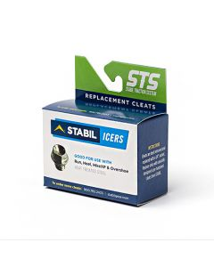 RST-CLEATS (1)